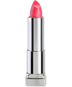 Maybelline Color Sensational Lipcolor ruj MAYCSCW_KLIS27