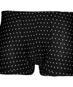 Boxeri barbatesti V.I.P.A Dots