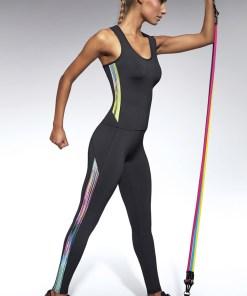 Colant sport de dama Cosmic