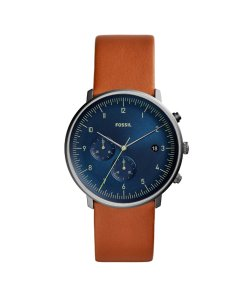 Ceas Fossil Chase FS5486