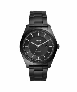 Ceas Fossil Mathis FS5425