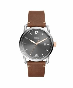 Ceas Fossil The Commuter FS5417