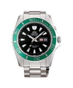 Ceas Orient Sports FEM75003B9