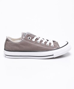 Converse - Tenisi1183542