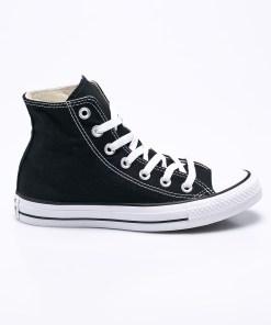 Converse - Tenisi1201351