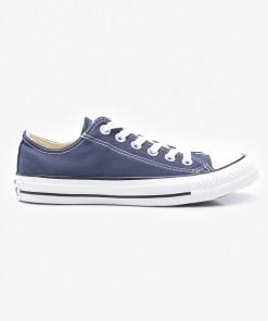Converse - Tenisi1223823