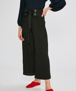 Answear - Pantaloni Stripes Vibes1258124