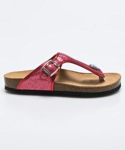 Pepe Jeans - Slapi1204001