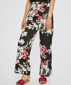 Answear - Pantaloni Bali1283357