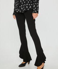 Answear - Pantaloni1388610