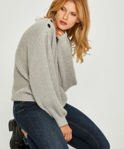 Pepe Jeans - Pulover 1406808