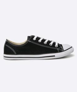 Converse - Tenisi881772