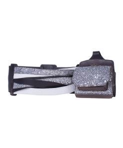 Belt Glitter
