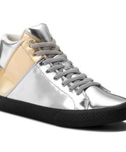 Sneakers GUESS - FJZAC3 ELE12 G947