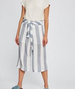Answear - Pantaloni Stripes Vibes1256004