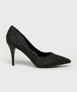 Answear - Pantofi cu toc Belle Women1468464