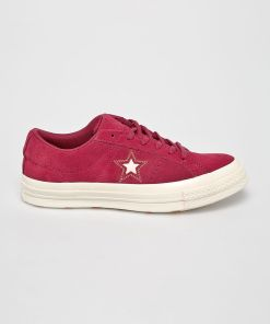 Converse - Tenisi One Star1626882