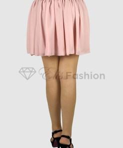 Fusta Royal Soft Pink Impress