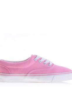 Tenisi dama A911 roz