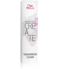 Wella Professionals Color Fresh Create Culoare temporară par WLLCFCW_KCOL01