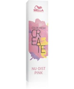 Wella Professionals Color Fresh Create Culoare temporară par WLLCFCW_KCOL08