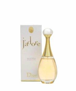 Apa de parfum Christian Dior J adore, 75 ml, Pentru Femei