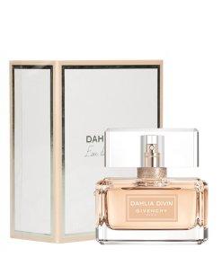 Apa de parfum Dahlia Divin Nude, 75 ml, Pentru Femei