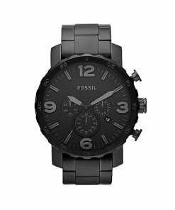 Ceas Fossil Nate JR1401