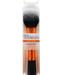 Pensula Pentru Pudra Real Techniques Powder Brush
