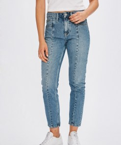 Pepe Jeans - Jeansi Ruby 1300901