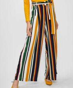 Answear - Pantaloni 1333476