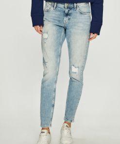 Pepe Jeans - Jeansi Joey 1512527
