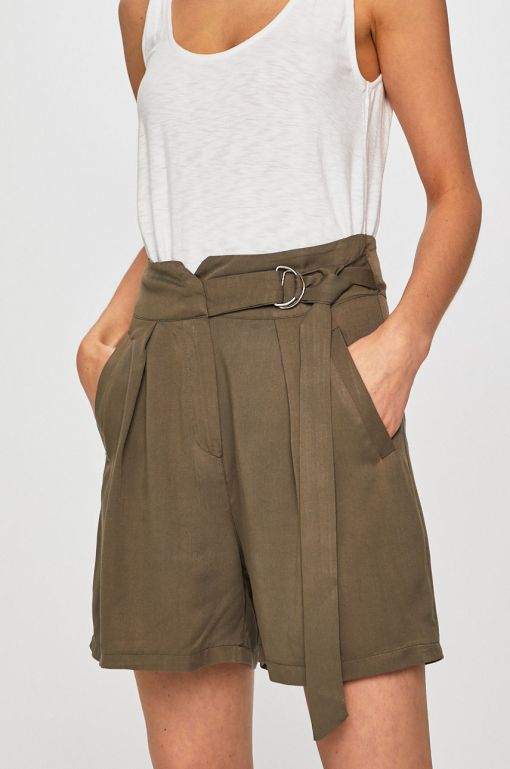 Answear - Pantaloni scurti 1688592