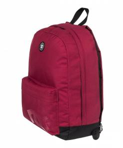 Rucsac Backstack BP rrk0