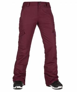 Pantaloni Bridger Insulated Pant mer