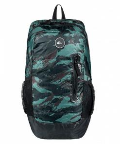 Rucsac Octo Packable BP bpg6