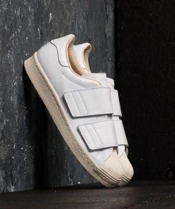 adidas Superstar 80s CF W Ftw White/ Ftw White/ Linen