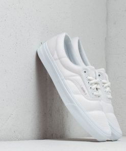 Vans Era (Puffer) True White