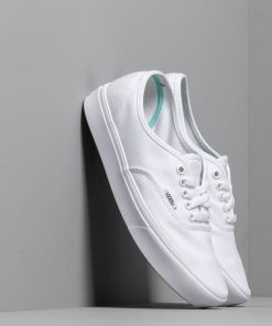 Vans ComfyCush Authentic (Classic) True White/ True