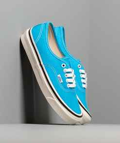 Vans Authentic 44 Dx (Anaheim Factory) Blue/ White