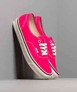 Vans Authentic 44 Dx (Anaheim Factory) Pink
