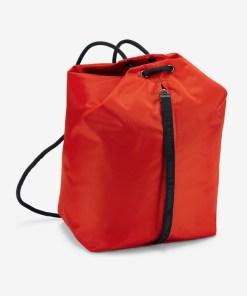 Under Armour - Essentials Rucsac pentru Femei - 76253 - culoarea Roșu