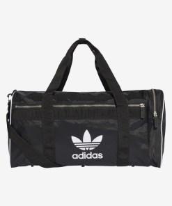 adidas Originals Genți de umăr pentru Bărbați - 86251 - culoarea Negru