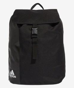 adidas Performance - Rucsac pentru Femei - 86315 - culoarea Negru