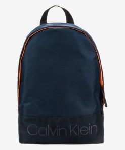 Calvin Klein Rucsac pentru Bărbați - 89769 - culoarea Albastru