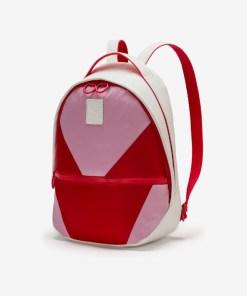 Puma - Prime Time Archive Rucsac pentru Femei - 90585 - culoarea Roșu Roz
