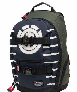 Rucsac Mohave BP olive drab