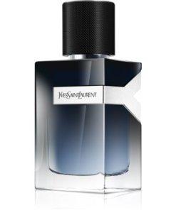 Yves Saint Laurent Y eau de parfum pentru barbati 60 ml