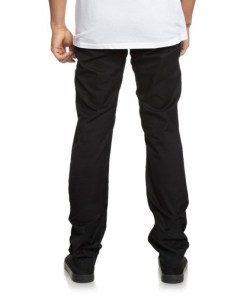Blugi barbati DC Shoes Worker - Straight Fit EDYNP03136-KVJ0