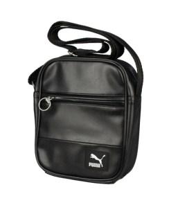 Borseta unisex Puma Originals Portable 07501601